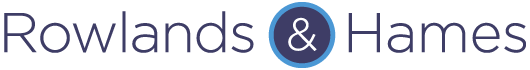 Rowlands & Hames - Chartered Insurance Brokers   Independent Financial Planners