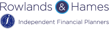 Rowlands & Hames Financial Planning