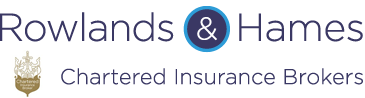 Terms and Conditions of Business Insurance