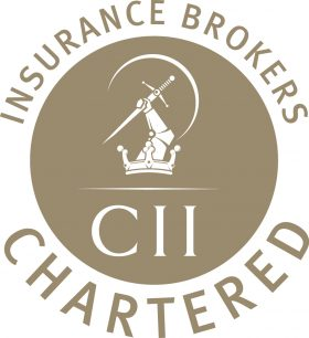 Rowlands & Hames are a Chartered Insurance Broker
