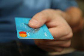 Bad debt credit insurance