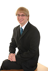 Daniel Brookes Rowlands and Hames Chartered Insurance Broker