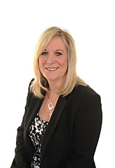 Gillian Jackson Rowlands and Hames Insurance