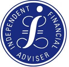 independent financial adviser Rowlands and Hames
