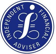 independent financial adviser Rowlands and Hames