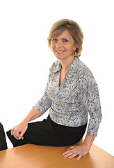 Liz Kelly Rowlands and Hames Insurance