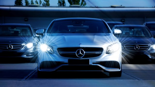 Motor fleet insurance policies
